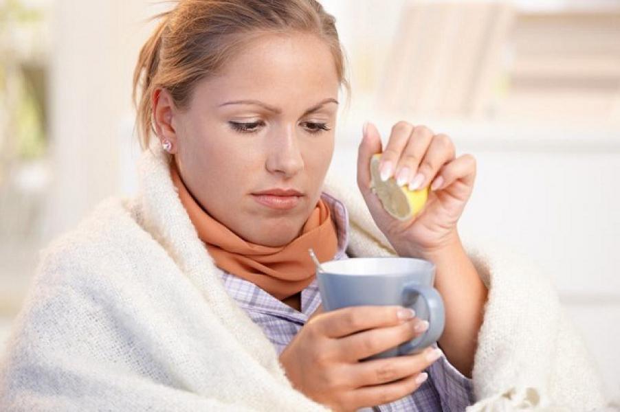Лечения от заикания в домашних условиях