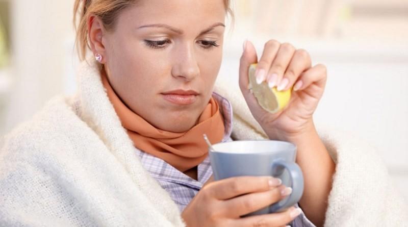 Как быстро вылечить кашель в домашних условиях 38