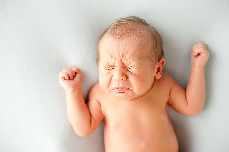 Ребенок дышит часто что делать