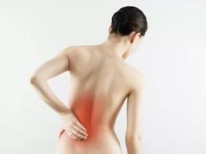 Болит спина после орви что делать thumbnail