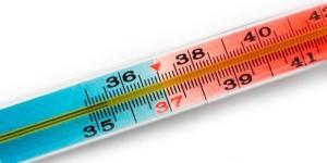 Почему может быть постоянно пониженная температура тела