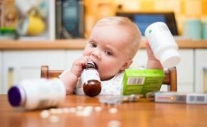 luchshie-antibiotiki-dlya-detej-v-suspenzii
