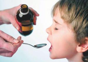 luchshie-antibiotiki-dlya-detej-v-suspenzii1