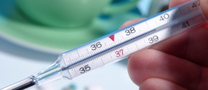 chto-mozhno-prinyat-pri-temperature-37-38-gradusov-esli-lomit-telo