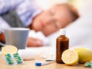 kakie-obydennye-privychki-vrachej-pomogayut-izbegat-prostudy-i-grippa