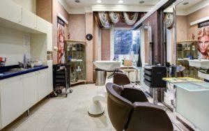 Как выбрать современную и надежную косметологическую клинику в Москве